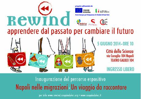 invito_rewind